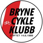 Bryneck