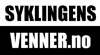 syklingensvennerno100