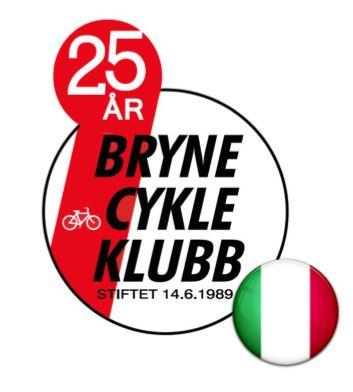 bck25italia