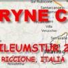 italiaJubileum