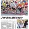 sandnesmarathon