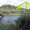 midgardsormen