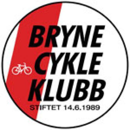 Bryne Cykleklubb – Glede i kvært tråkk