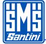Santini